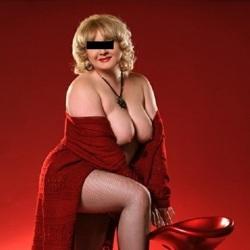 Самые толстые проститутки в спб — photo 7